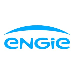 Construction pathways and opportunities with ENGIE
